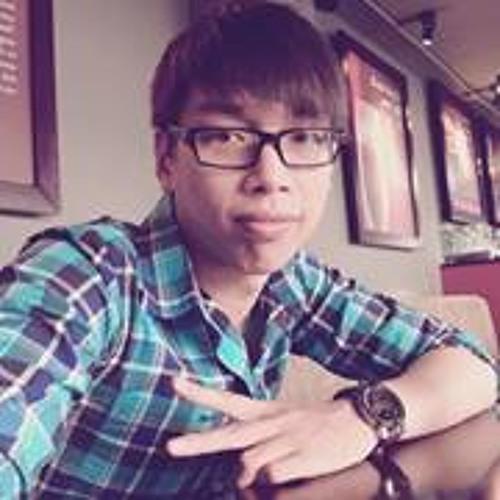 Chánh Trung Lê Phạm's avatar