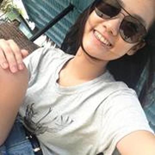 Tica Lin's avatar