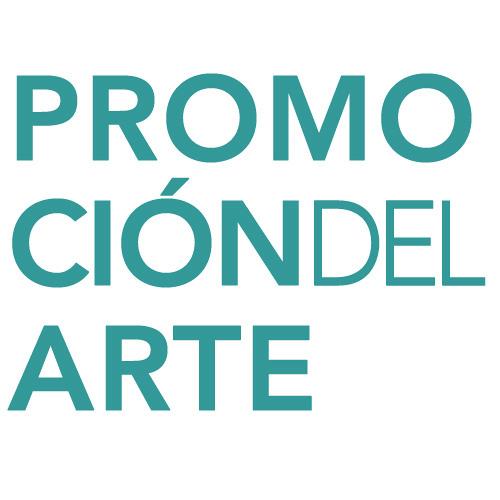 Promoción del Arte's avatar