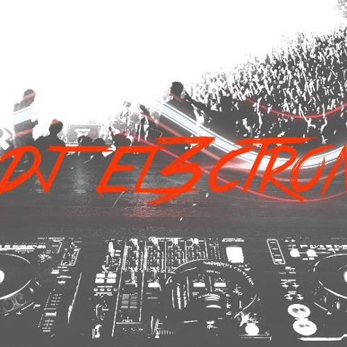 DJ EL3CTRON's avatar