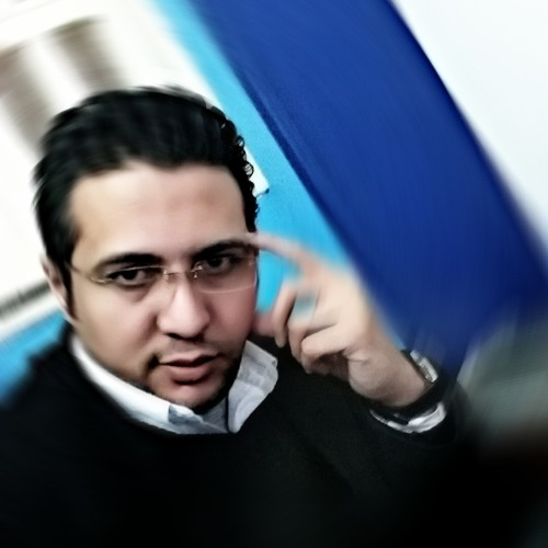 Mohamed El SharawY's avatar