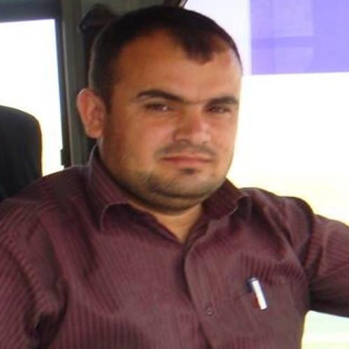 Qasem Shex Bzeny's avatar