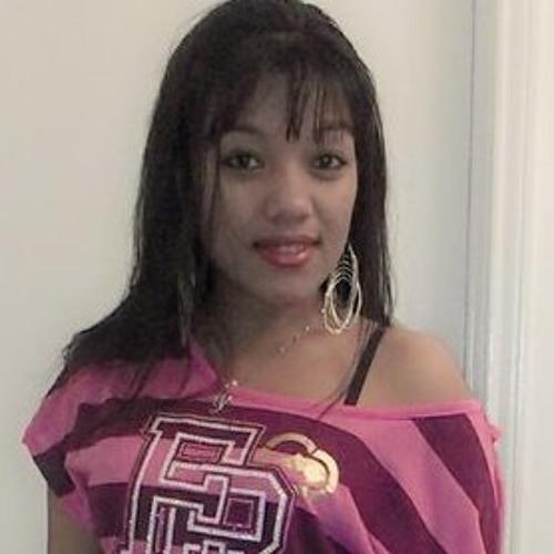 neinei suda's avatar