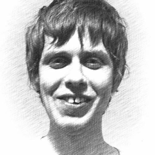rotmanoff's avatar