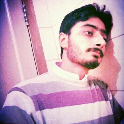 Nisar Ch's avatar