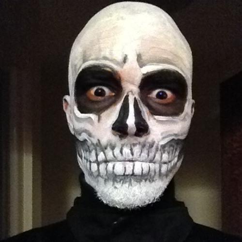 Daniel Ohio's avatar