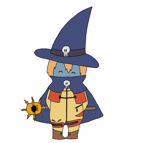 √eLhø's avatar