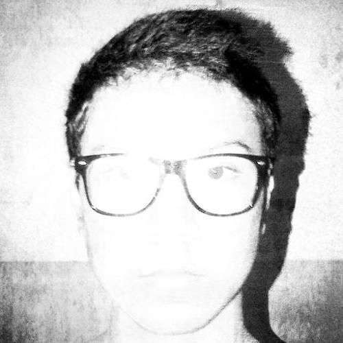 Tefan Gilang MY's avatar