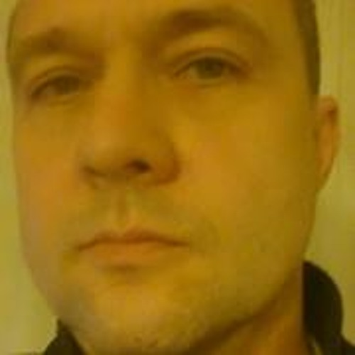 Mark Brennan 24's avatar