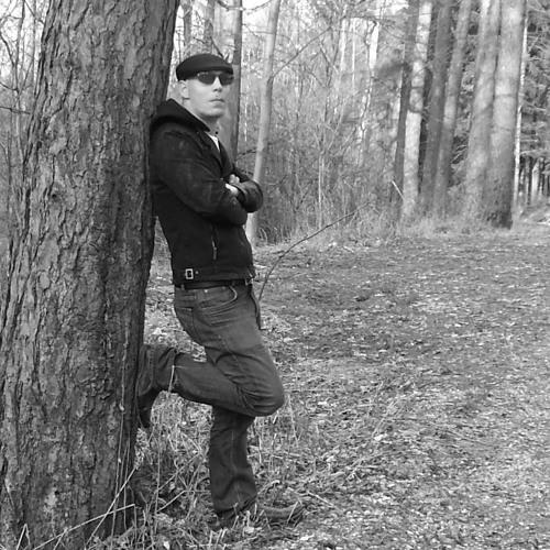 Mike-Meadow-aka-Wieser's avatar