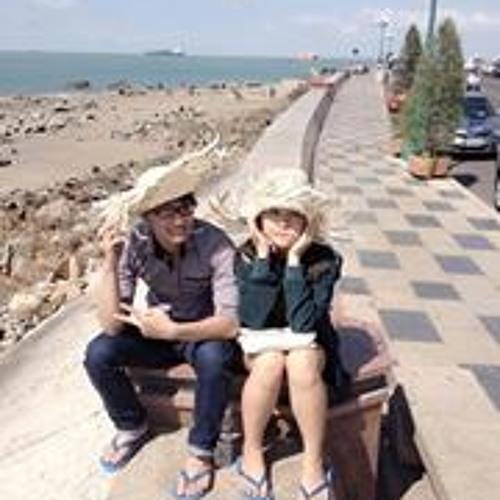 YẾn Trần 27's avatar