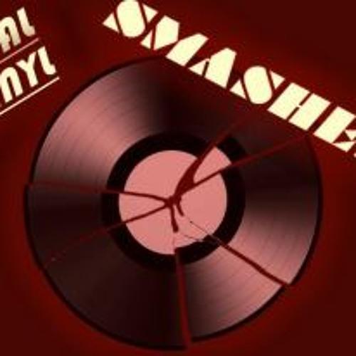 Final-Vinyl-Smashed's avatar
