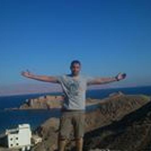 M Zakaria Abdou's avatar