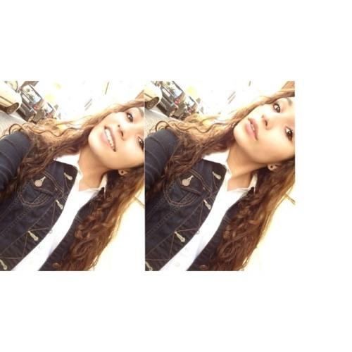Arabella Helgason's avatar
