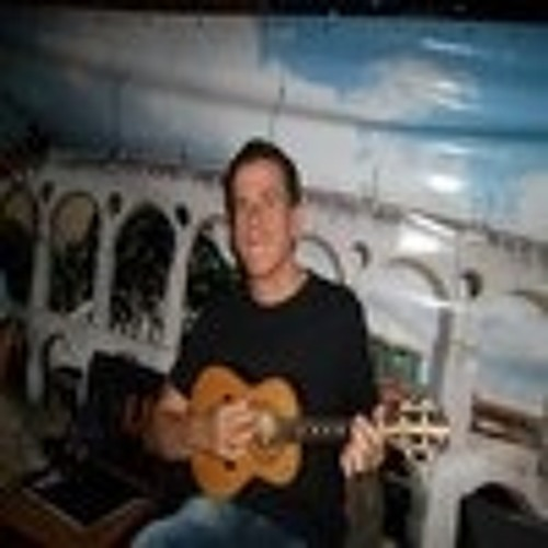 Toinho Gomes's avatar