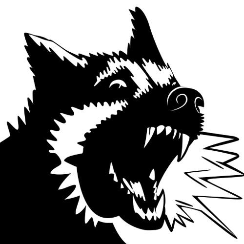 Barking_Mad's avatar