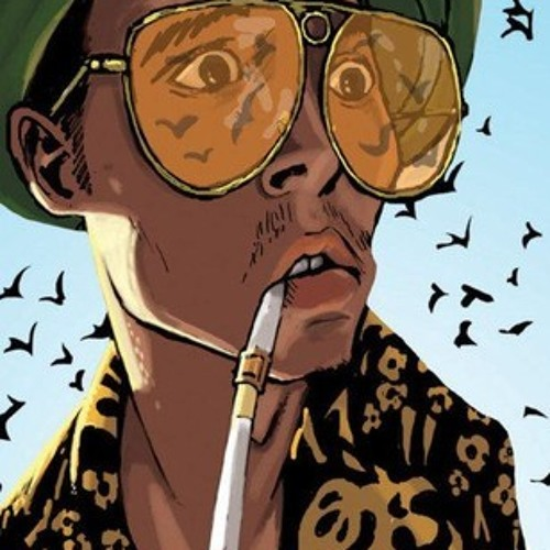 Menumte Olumbay's avatar