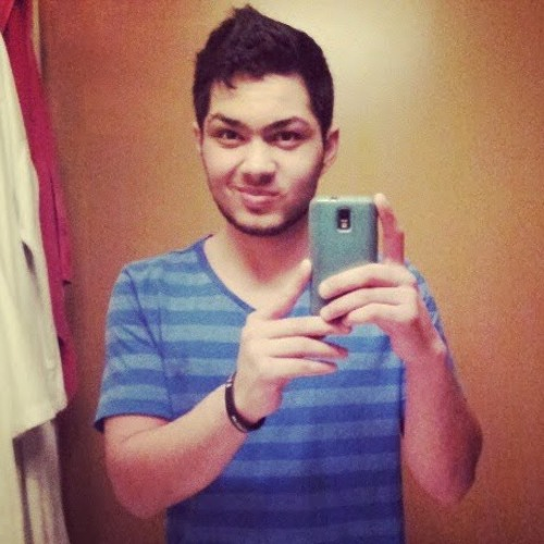 user842450427's avatar