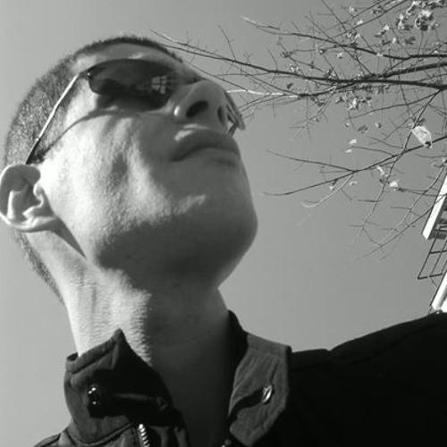 Dvogilis's avatar