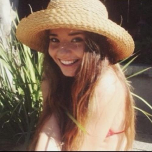 Rebecca Watson 10's avatar