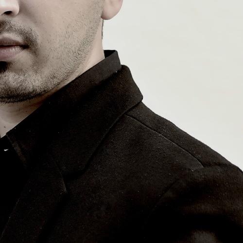 Carlos Montfort's avatar