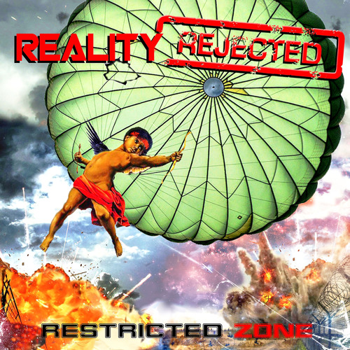 Reality Rejected's avatar