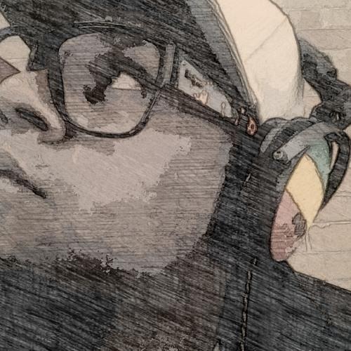 T.P.K...'s avatar