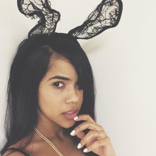 _NathaliaPolanco's avatar