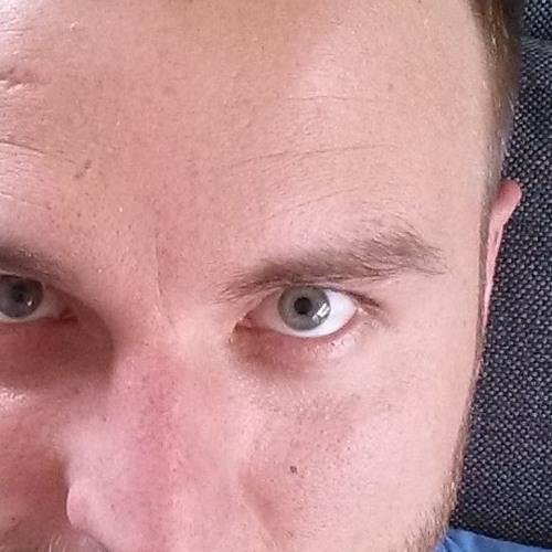 bulbus81's avatar