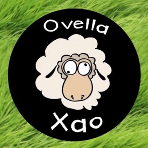 Ovella Xao's avatar