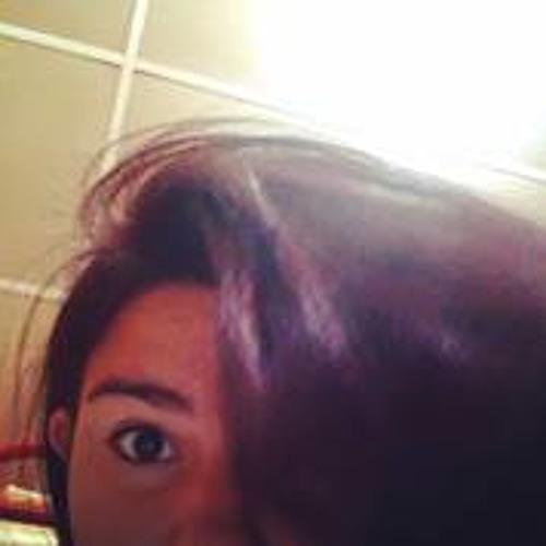 Sofi Alvarez 4's avatar