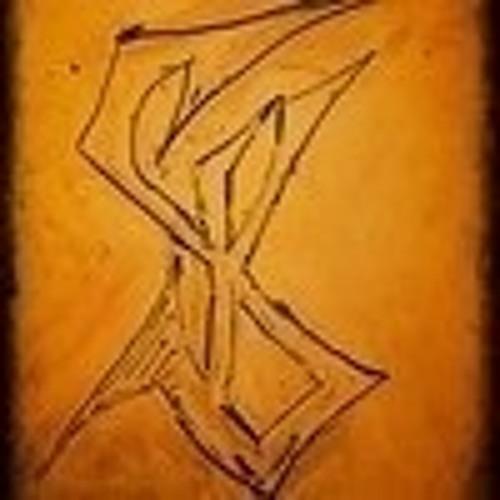||R A W||'s avatar