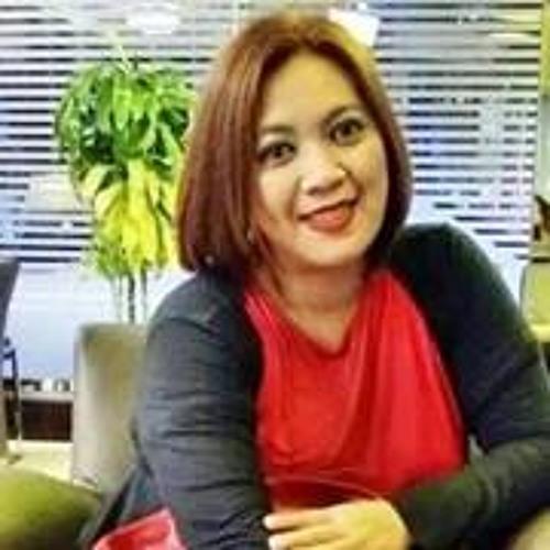 Ana Maria Perez 14's avatar