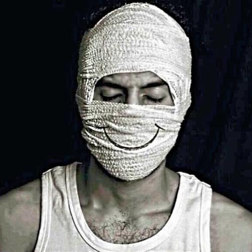HouSSam's avatar