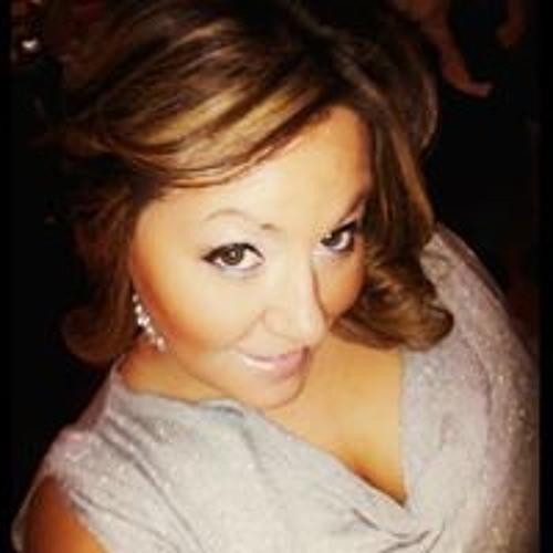 Jeni Miller 1's avatar