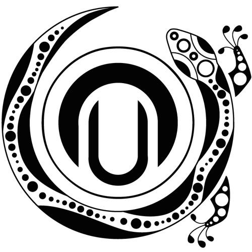 NUTEK IBIZA's avatar