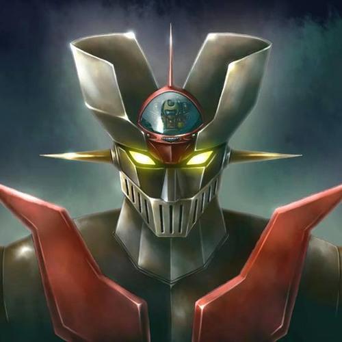 Mark Ashraf Edward's avatar