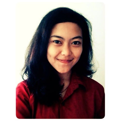 nurularrahman's avatar