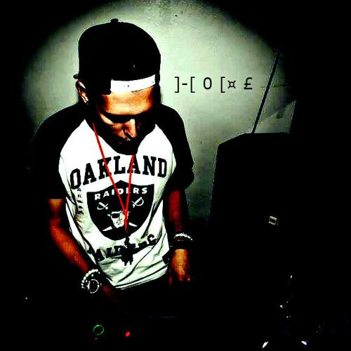 H0PE!'s avatar