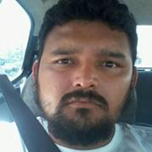 Carlos Morais 26's avatar