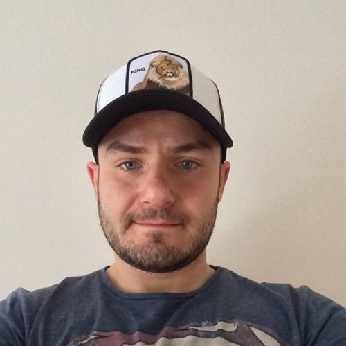 mrtkybs's avatar