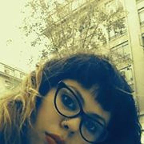 Nati Gutiérrez López's avatar