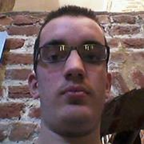 Richard Manion 1's avatar