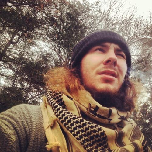 DSG[LabRatz X SticksCrew]'s avatar