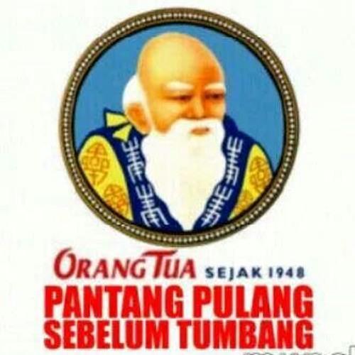 user455997024's avatar