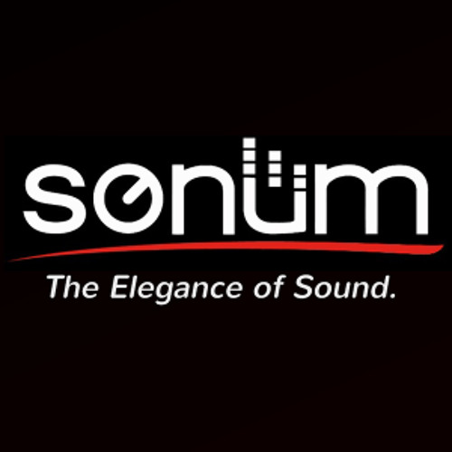 SonumAudio's avatar