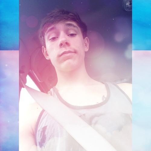 TheSacredLife's avatar