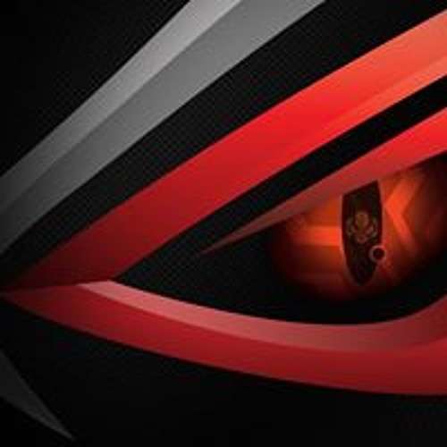 Steven ten Cate 2's avatar