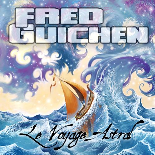 Fred Guichen's avatar