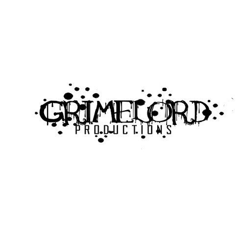 grimelordproductions's avatar